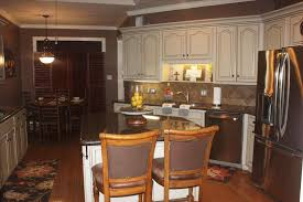 used kitchen island kitchen island for sale by owner hoangphaphaingoai info