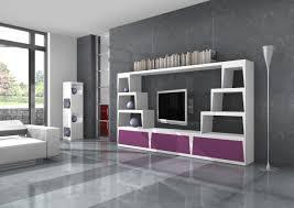 Wohnzimmer Modern Dunkler Boden Wohnzimmer Modern Laminat U2013 Eyesopen Co
