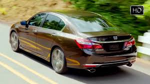 honda accord wallpapers hd pixelstalk photo collection honda accord pictures hd