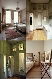 chambre d hotes bruxelles chambre d hôte mon petit monde
