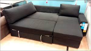 Ikea Friheten Sofa Bed Review HD Home Wallpaper - Friheten sofa bed review