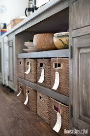 clever kitchen storage ideas 20 clever kitchen storage ideas organizing kitchens and