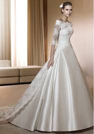 wedding dress in uk miller wedding dress salecards org