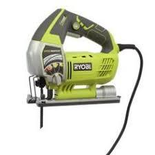 black friday deals for ryobi saws at home depot ryobi 2 6 amp 5 in random orbital sander ryobi tools wood