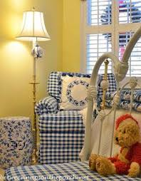 Blue And Yellow Bedroom by Blue And Yellow Farmhouse Bedroom Thistlewood Farms Farming And