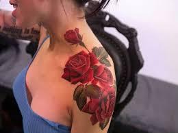 best 25 rose tattoo meaning ideas on pinterest fine line