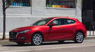 mazda reviews 2017 mazda3 5 door review the torque report