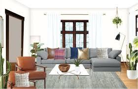 design your livingroom design your living room interior design ideas