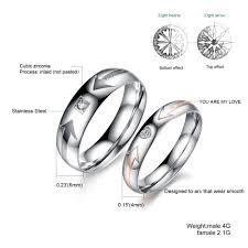 cincin cople cincin original titanium 15 daftar harga terbaru