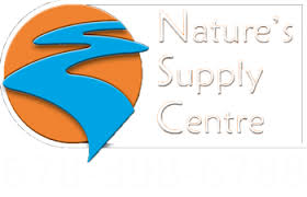 Atlanta Landscape Supply by Natures Supply Centre Home Natures Supply Centre