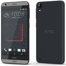 htc design htc desire 530 price and specifications