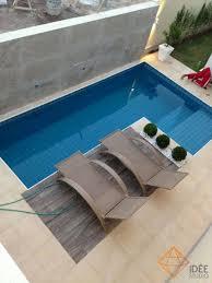 coolest small pool idea for backyard 84 small pool ideas small