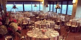 wedding venues in michigan compare prices for top city skyline view wedding venues in michigan