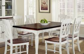 dining room table with lazy susan table stunning round oak dining table large round white gloss
