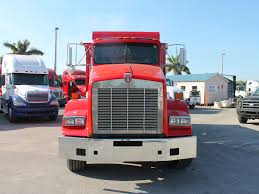 buy kenworth t800 2008 kenworth t800 for sale 2611