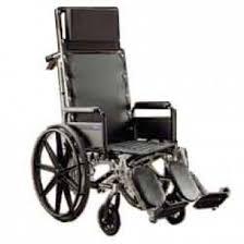 invacare 9000xt recliner manual wheelchair 1800wheelchair com
