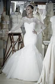 wedding dress factory outlet how much does a wedding dress cost part 2