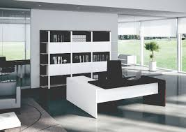 Office Desk by T45 Office Desk With Shelves T45 Collection By Quadrifoglio