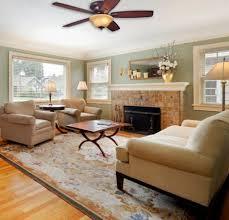 Lights For Living Modern Home Interior Design Living Room Ceiling Fans With Lights