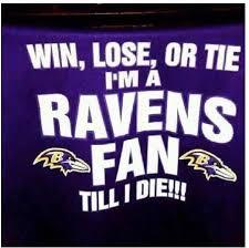 Steelers Ravens Meme - beautiful steelers ravens meme late for work 1 1 12 amazing ravens