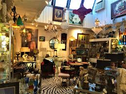 frenchtown nj home decor store european country designs 20 off storewide sale 01 20 01 31 the people s store