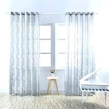 voilage fenetre chambre rideaux fenetre chambre voilage fenetre rideau achat vente