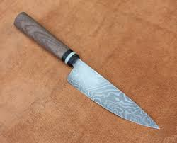damascus kitchen knives damascus kitchen knives for sale 28 images custom made