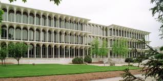 modernist architecture lecture highlights influential modernist architect indiana landmarks