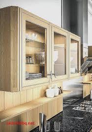 poign s meubles de cuisine poigne de porte pour meuble de cuisine best lot de poignes chromes