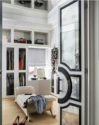 Tori Spelling Home Decor Decoration Interior Design By Alejandro Fauquie And Blanca Fabre