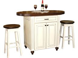 kitchen island cart with stools small kitchen islands on wheels narrow kitchen island carts