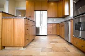 athens ga linoleum flooring installation linoleum flooring