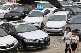 indian made cars china extends lead as world u0027s largest car market by sales gm