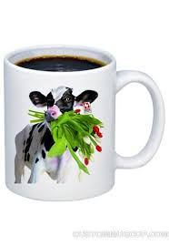 design your own mug custom mugs and personalized mugs 11oz standard customized coffee