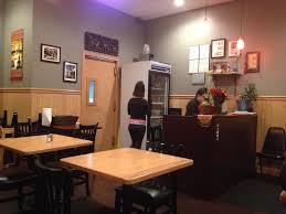 thai noodles fitchburg restaurant reviews phone number