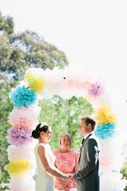 wedding arches canberra 27 best ceremony backdrop ideas images on backdrop