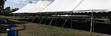 island tent rental contact us all island tents we your party needs