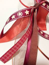 hair ribbons 166 best hair ribbons streamers images on