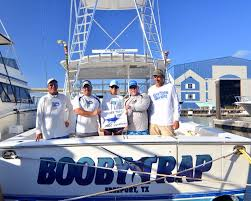 Holden Roofing Houston by Daytime Swordfishing Swordfishing Records Booby Trap Fishing Team