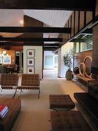 1186 best home decor images on pinterest griffins ceramic