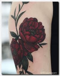 tattooink best skull designs dragan tatu the in