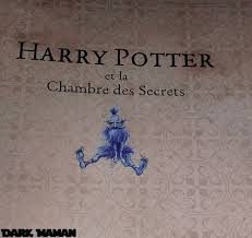 harry potter et la chambre des secrets vk harry potter et la chambre des secrets vk 54 images harry