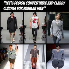 Bad Fashion Meme - i know that fashion is not an objective concept but still by
