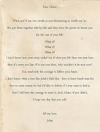 letters to juliet quotes letters to juliet quotes pinterest