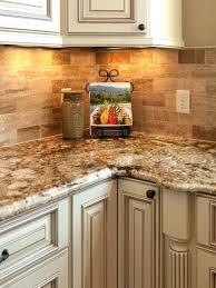 menards kitchen backsplash menards backsplash barn tin backsplash home depot tile metal