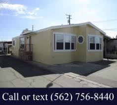 2 Bedroom Mobile Homes For Rent 45 Manufactured And Mobile Homes For Sale Or Rent Near Norwalk Ca