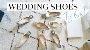 wedding shoes help me help me my wedding shoes vlog