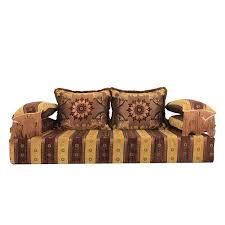 orientalisches sofa orientalische sitzecken bei ihrem orient shop casa moro