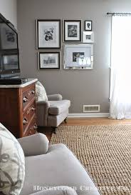 best 25 bare wall ideas ideas on pinterest shelves for walls a budget friendly gallery wall