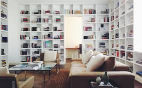 reading room ideas home decorating inspiration